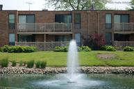 Village Grove Apartments, Eligible Seniors 62+ Elk Grove Village IL, 60007