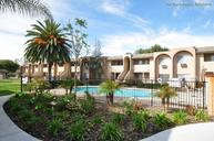 Oak Creek Apartments Poway CA, 92064