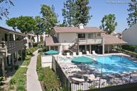Pinewood (Tustin) Apartments Tustin CA, 92780