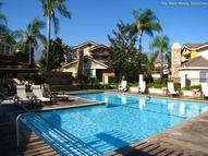 Country Club Villas & Terrace Apartment Homes Apartments Upland CA, 91784
