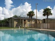 Emerald Place Apartments Titusville FL, 32780