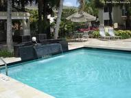 Woodsdale Oaks Apartments Lauderdale Lakes FL, 33313