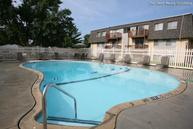 Cottonwood Apartments Council Bluffs IA, 51501