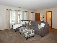 Southfork Townhomes Apartments Lakeville MN, 55044