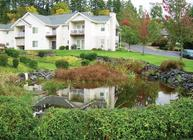 Country Club Place Apartments Eugene OR, 97401
