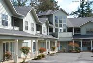 Summit View Apartments Salem OR, 97302