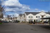 Fountain Valley Apartments Salem OR, 97301
