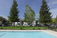 Polo Run Apartments Stockton CA, 95210