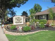 Chardonnay Ridge Apartments Modesto CA, 95355