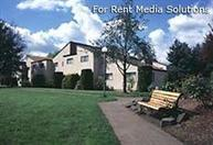 Pheasant Park Apartments Springfield OR, 97477
