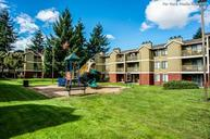 Springhaven Village Apartments Tacoma WA, 98444