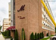Grand Meridia Apartments Rahway NJ, 07065