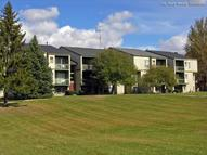 Mapleridge Apartments Flint MI, 48507