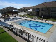 Sonterra Apartment Homes Apartments Jarrell TX, 76537