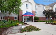 Candlewood Suites Apartments Richfield MN, 55423
