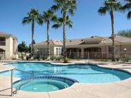 The Groves Apartments Mesa AZ, 85212