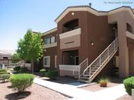 Tierra Villas at Lone Mountain Apartments Las Vegas NV, 89129