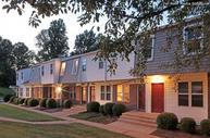 Old Mill Townhomes Apartments Lynchburg VA, 24502