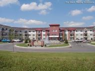 Grand Gateway Apartments Saint Cloud MN, 56301