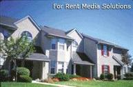 Royal Oaks & East Garden Apartments Monmouth Junction NJ, 08852