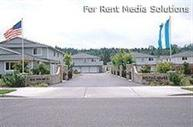 Heritage Square Apartments Puyallup WA, 98372