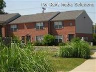 South Pointe Townhomes Apartments Burlington KY, 41005