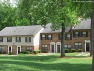 Carriage House Apartments Gastonia NC, 28054