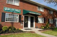 Shadeland Terrace Apartments Indianapolis IN, 46226