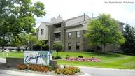 Conifers Apartments Miamisburg OH, 45342