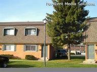 Chateau Townhomes Apartments Bethalto IL, 62010