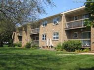 Kimberwyck Village Apartments Hillsborough NJ, 08844