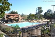 Shadowridge Country Club Apartments Vista CA, 92081