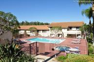 Sunset Pointe Apartments Fallbrook CA, 92028