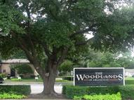 Woodlands Of Arlington Apartments Arlington TX, 76013