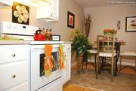 The Signature Apartments and Townhomes Silverdale WA, 98383