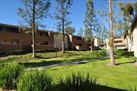 Arbors, The Apartments Santee CA, 92071