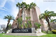 Costa Verde Village Apartments San Diego CA, 92122