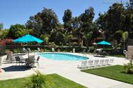 Shadowridge Village Apartments Vista CA, 92081