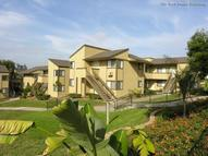 Sunset Trails - Santee Apartments Santee CA, 92071