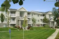 Orchard Cove Apartments Roy UT, 84067