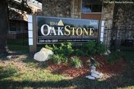 OakStone Apartments San Antonio TX, 78217