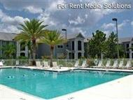Woodmere Apartments of Venice Venice FL, 34293