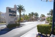 Royal Palms Apartments Las Vegas NV, 89103