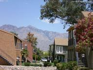 Somerpointe Apartments Tucson AZ, 85710