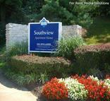 Southview Apartments Oxon Hill MD, 20745