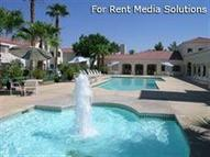 Stonegate Apartments Las Vegas NV, 89142