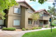 Terracina Apartments Henderson NV, 89015