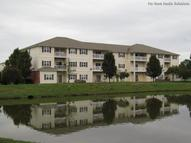 Mill Pond Village Apartments Salisbury MD, 21804