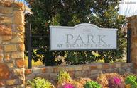 Park at Sycamore, The Apartments Fort Worth TX, 76133