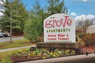 The Grove at Asheville Apartments Asheville NC, 28801